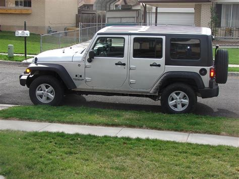 Jeep Lifts Before And After Before And After Pics Of Lift