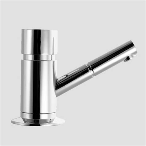 kwc kitchen faucet parts kwc z 534 171 000 suprimo classic soap dispenser