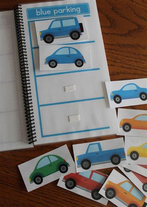 best 25 parking lot ideas on
