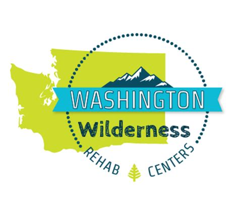 Free Detox In Washington State by Washington Wilderness And Rehab Centers