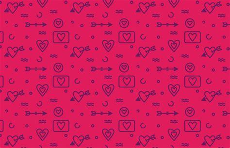 heart pattern psd 20 heart patterns psd png vector eps format download