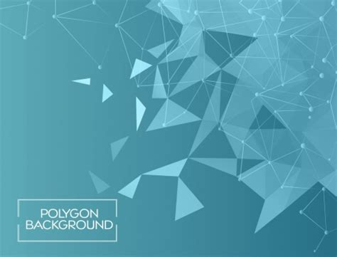 background design vector cdr file polygon free vector download 429 free vector for