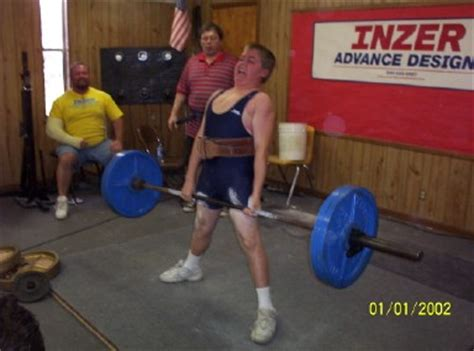 female bench press world record texas area powerlifting news page 5