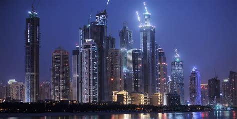 Dubai City Before Cake Ideas and Designs