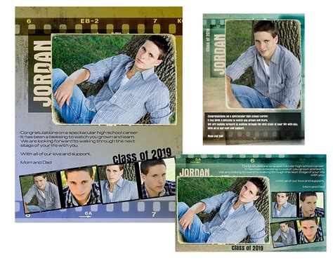 Seniors Ads Yearbook Templates Jordan 14 99 Arc4studio Photoshop Templates For Senior Ad Templates