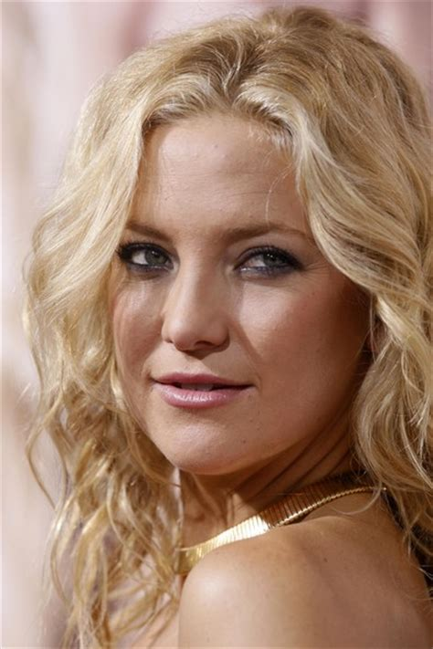 Kate Hudson My Best Friends Is A by Kate Hudson Photos Photos My Best Friend S Los