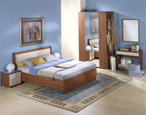 bedroom smart tips  maximizing  bedroom  bedroom setup ideas