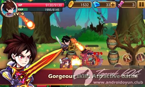 fighter apk brave fighter v1 1 0 mod apk elmas hileli
