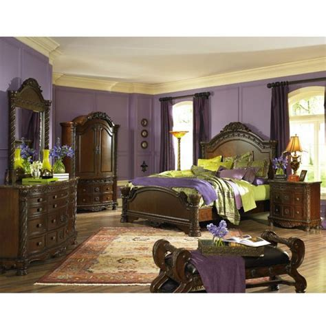 north shore panel bedroom set price north shore bedroom sets and bedrooms on pinterest