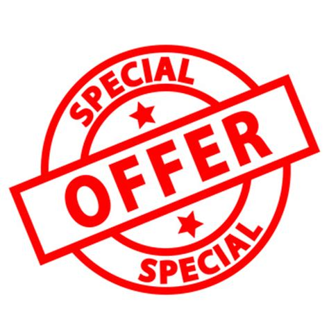 we re offering a special discount to everyone who signs up adventure medical kits special offer peak prosperity