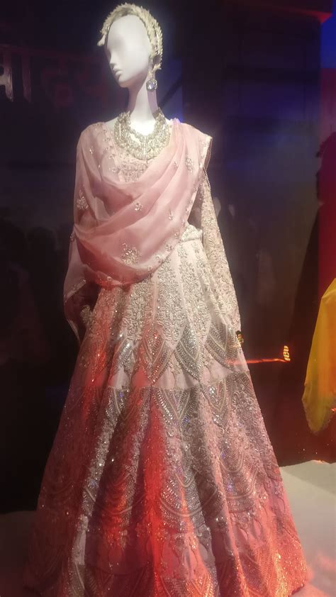 india couture week  comfort  brides  anamika
