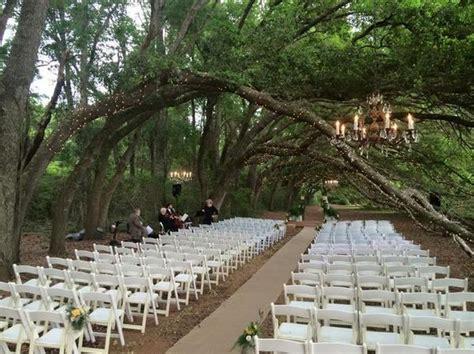 25 beautiful places get married in alabama al com