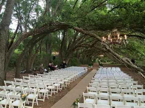 25 beautiful places to get married in Alabama   AL.com