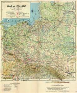 maps1946 54