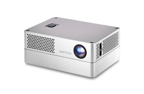 Projector L India by Aiptek L400 Projector L400 In Mumbai Bangalore Delhi