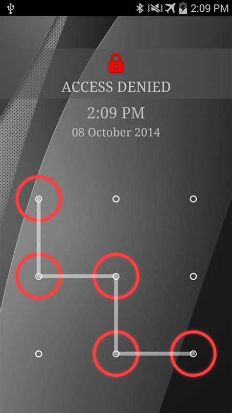 pattern applock download app lock pattern android apps on google play