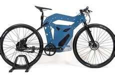 rugged road bike rugged speedy smart cycles road bike