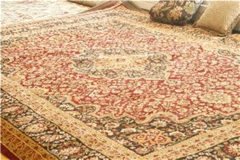 Discount Area Rug Dealer Atlanta Rug Store Rugs For Cheap Discount Area Rugs Atlanta