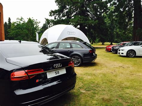 Audi Franchises Uk by Autovaletdirect Franchisees Detailing For The Audi Sales