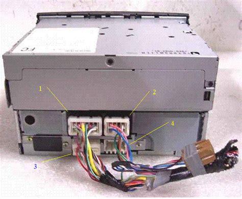 350z speaker wiring diagram wiring diagram with description