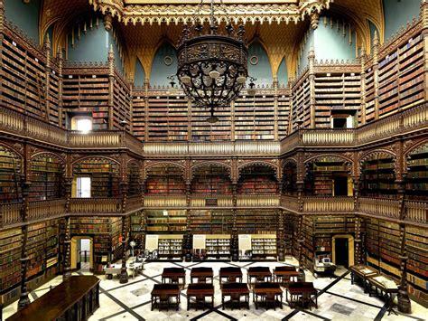 libreria aeronautica roma massimo listri biblioteca real gabinete de leitura