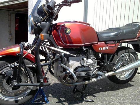 Lenkungsd Mpfer F R Motorrad Gespanne by Kleinanzeigen Motorrad Gespanne