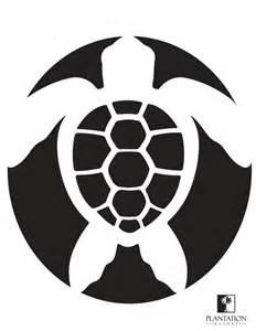 turtle pumpkin carving template the world s catalog of ideas