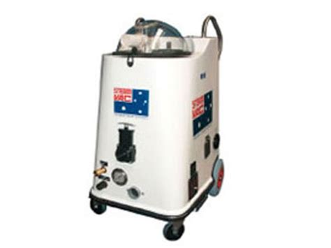 Steam Upholstery Cleaner Machine by Steamvac Rd5 Carpet Upholstery Cleaner Finance Weekly