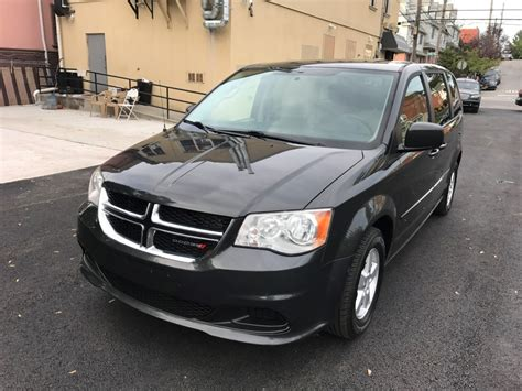 electronic throttle control 2009 dodge grand caravan auto manual service manual manual cars for sale 2012 dodge grand caravan electronic throttle control