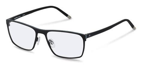 Frame Kacamata Mercedes kacamata rodenstock