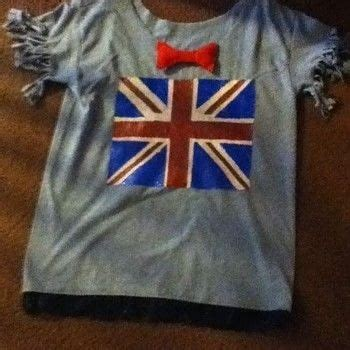 fashion union fashion union lace shirt simple accessories stencil shirt 183 a ruffled top 183 drawing