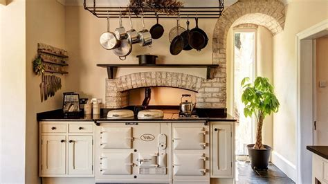 Kitchen Wall Organization Ideas small kitchen storage ideas for your home