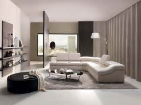 Best Gray Paint Colors Living Room Ideas Best Color To Paint Living Room With Grey Theme