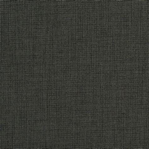 dark grey upholstery fabric a741 dark grey solid contract grade upholstery fabric