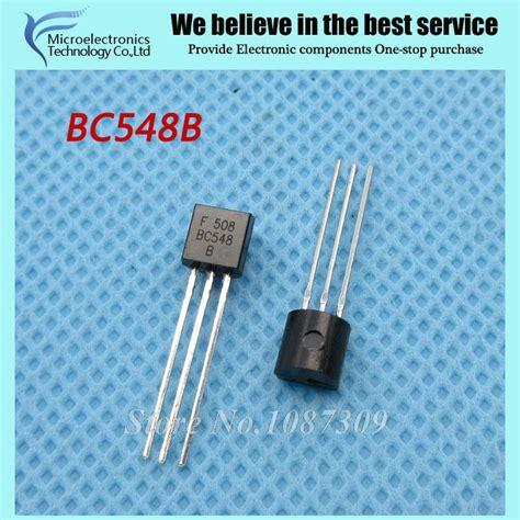 transistor bc337 precio transistor bc548 precio 28 images transistor con los mejores precios argentina en la web