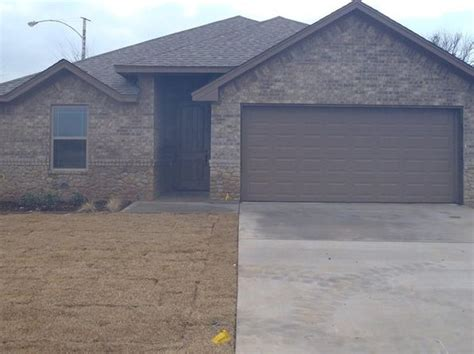 houses for rent granbury tx houses for rent in granbury tx 33 homes zillow
