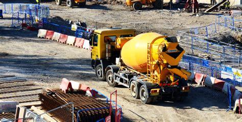 construction traffic management on construction sites traffic and pedestrian management sr mchugh