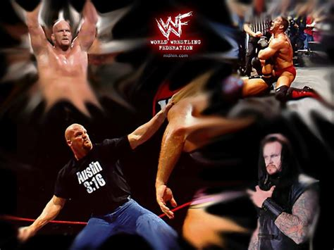 classic wwf wallpaper wwf wallpapers wwf wrestling