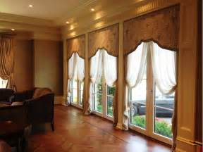 formal curtains living room formal living room curtains 2017 2018 best cars reviews