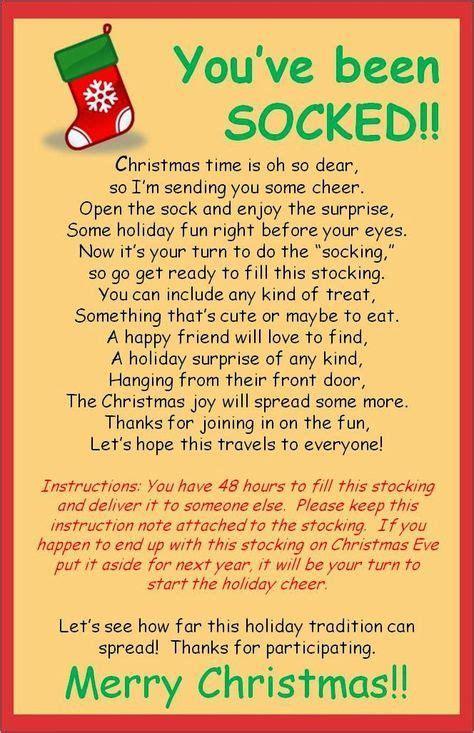 secret friend poem the 25 best secret santa poems ideas on work