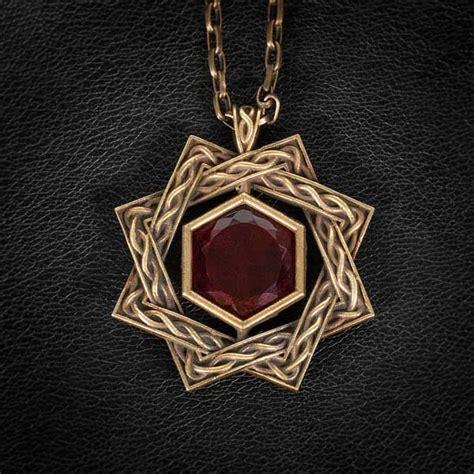 how to make jewelry skyrim skyrim rocklove jewelry