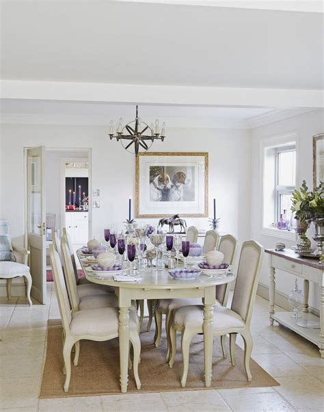 traditional dining room chairs 25 best ideas about traditional formal dining room on