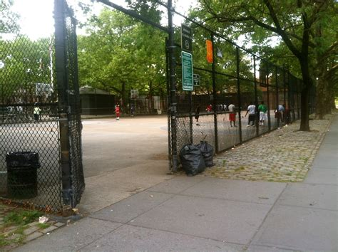 bed stuy restoration bed stuy restoration plaza seeing the fruits of