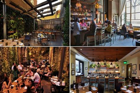Restaurants Near Square Garden by 1000 Images About Farm To Table Restaurants On