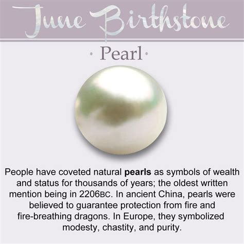 june birthstone color 13 best images about birthstone facts lore on