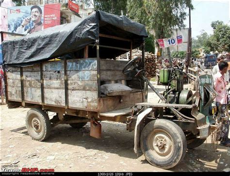 1000 images about momento transforma 199 195 o on pinterest the jugaad team bhp