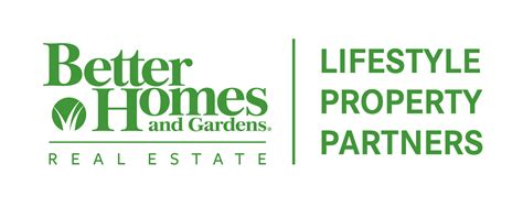 better homes and garden home design