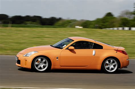 used nissan 350z used nissan 350z autos post