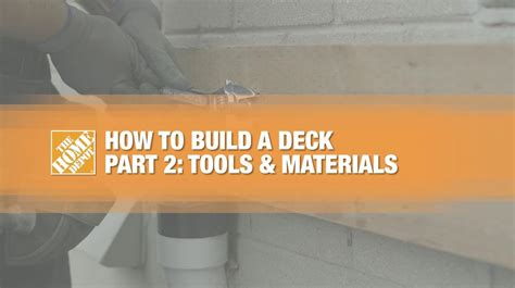 home depot deck design tool 100 home depot deck design tool 100 3d