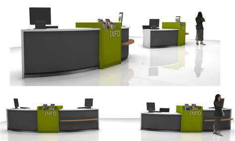 interior design schools in illinois 92 interior design schools connecticut interior